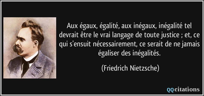 """Résultat de recherche d'images pour """"Nietzsche justice"""""""