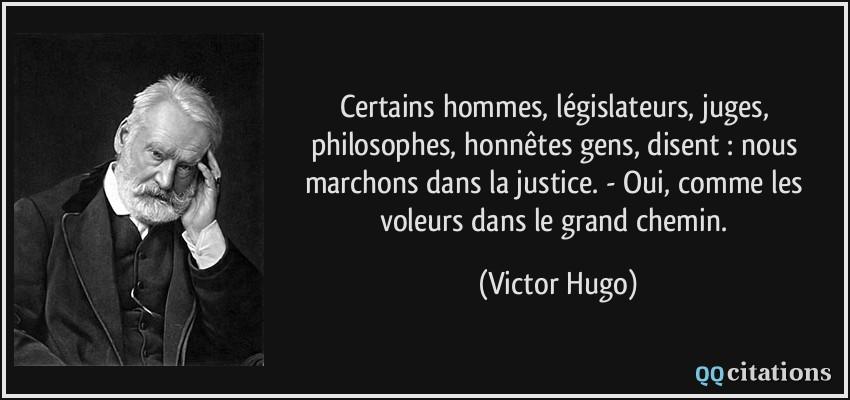 Citation Philosophique Justice | Vlooienmarkteninfo