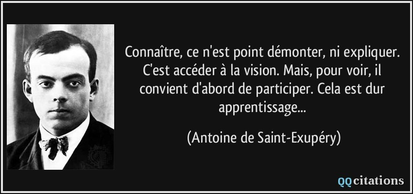 [Image: citation-connaitre-ce-n-est-point-demont...119008.jpg]