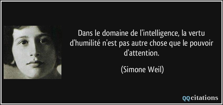 Citation De L Intelligence Forumhulp