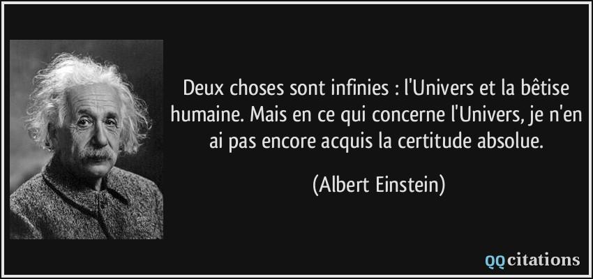 citation-deux-choses-sont-infinies-l-univers-et-la-betise-humaine-mais-en-ce-qui-concerne-l-univers-je-albert-einstein-167664.jpg