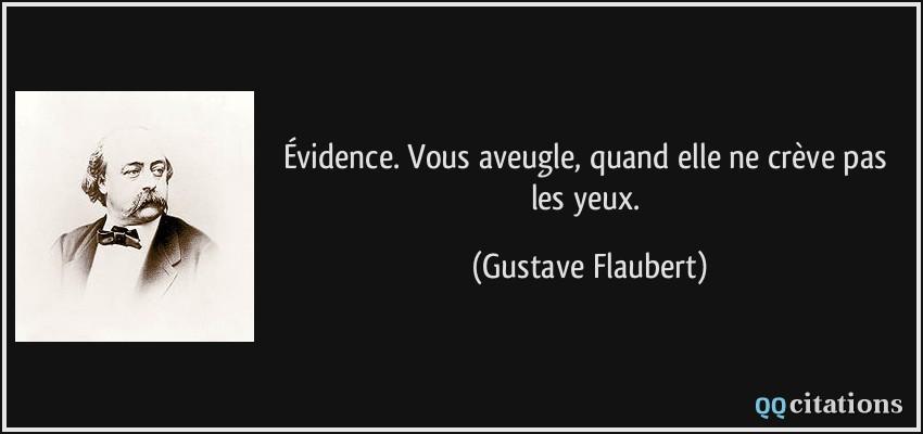 citation evidence