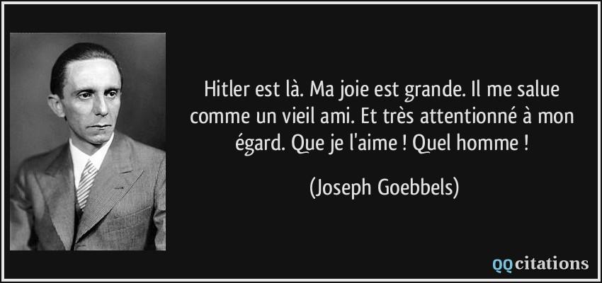 hitler sprüche Adolf Hitler Zitate Lüge | schöne zitate leben hitler sprüche