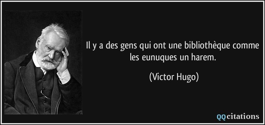 citation-il-y-a-des-gens-qui-ont-une-bibliotheque-comme-les-eunuques-un-harem-victor-hugo-121981.jpg