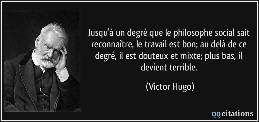 Citation De Philosophe Sur Le Travail Forumhulp