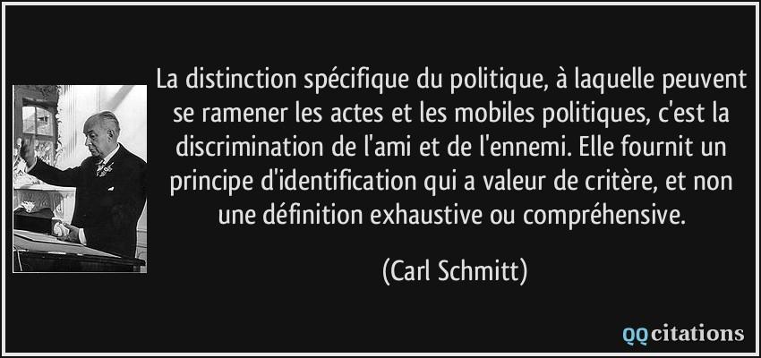 Partisan Definition