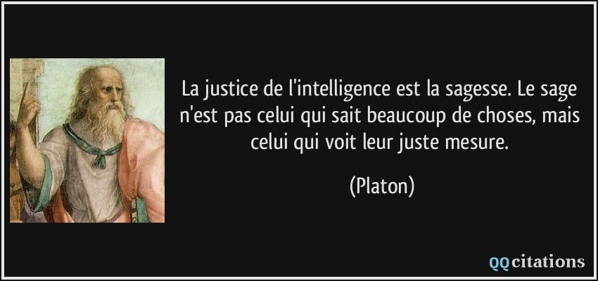 quote-la-justice-de-l-intelligence-est-la-sagesse-le-sage-n-est-pas-celui-qui-sait-beaucoup-de-choses-platon-124289