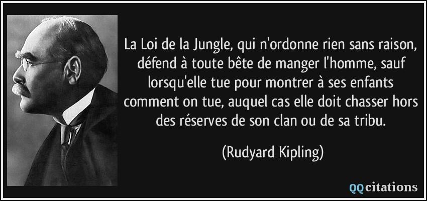citation r kipling