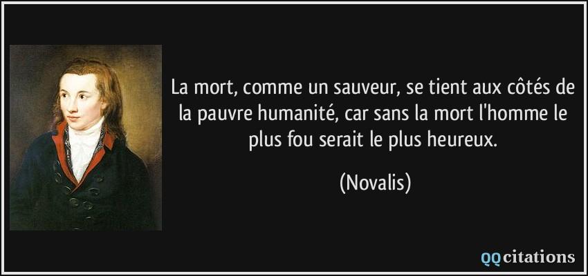 De-la-pauvre-humanite-car-sans-la-mort-l-homme-le-novalis-121017