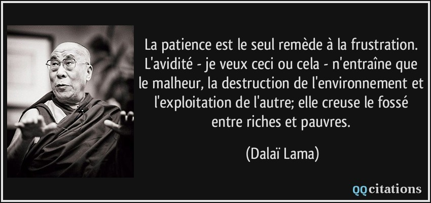 Citation Du Dalaï Lama 1 Inform Action