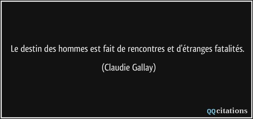 Rudy, Alain
