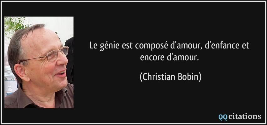 Image De Citation Amour Denfance Retrouve Citation