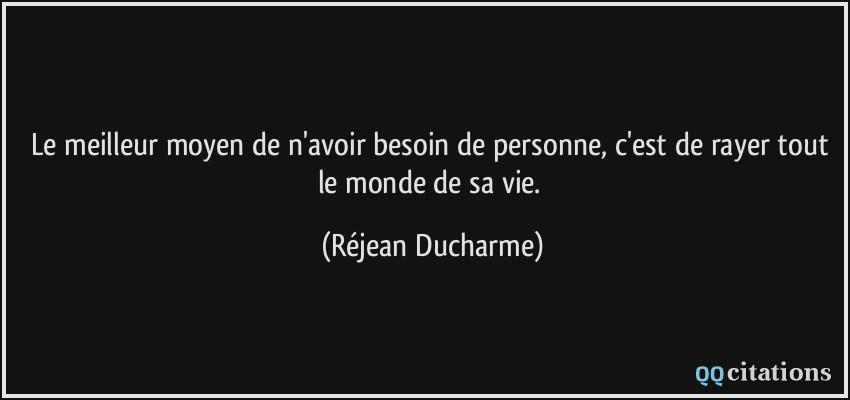 Citation Besoin De Personne Forumhulp
