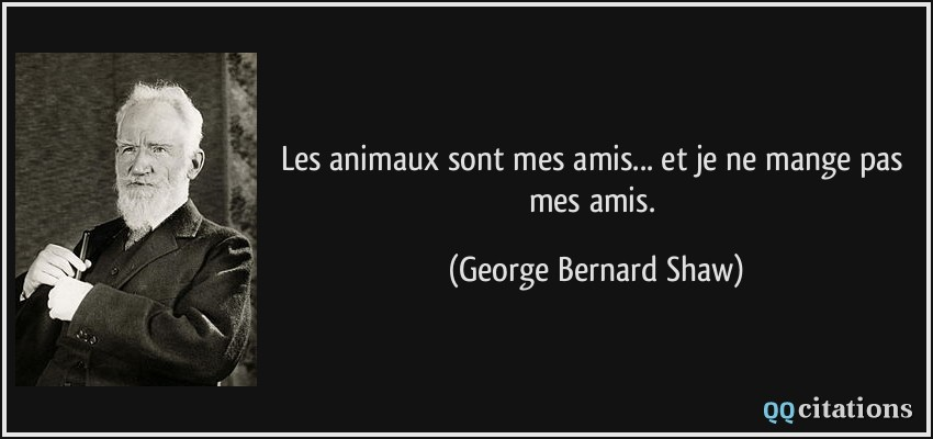 quote-les-animaux-sont-mes-amis-et-je-ne-mange-pas-mes-amis-george-bernard-shaw-101938