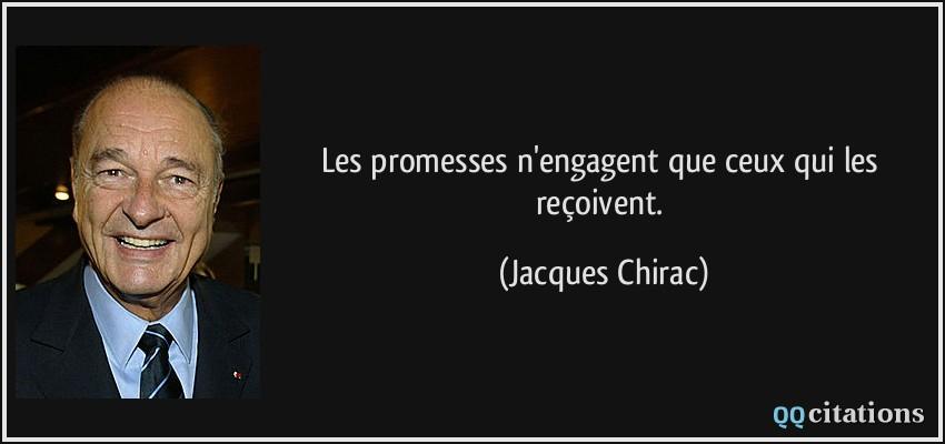 citation-les-promesses-n-engagent-que-ce