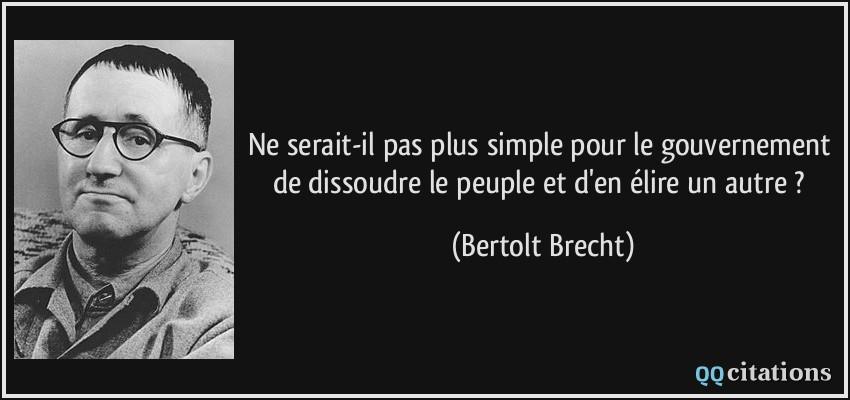 citation-ne-serait-il-pas-plus-simple-pour-le-gouvernement-de-dissoudre-le-peuple-et-d-en-elire-un-autre-bertolt-brecht-130361.jpg