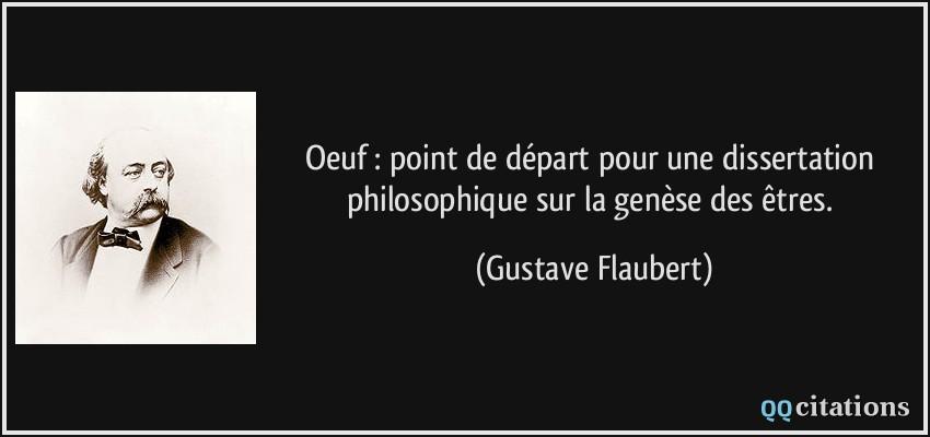 La-Philosophie com: La-Philosophie com & Citations