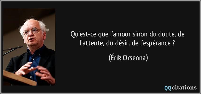 Citation Einstein Amour
