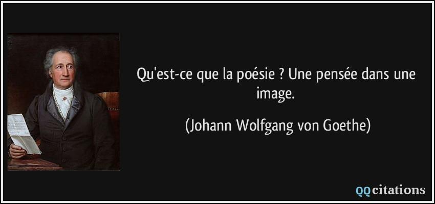 """Résultat de recherche d'images pour """"qu'est-ce que la poésie une pensée dans une image"""""""
