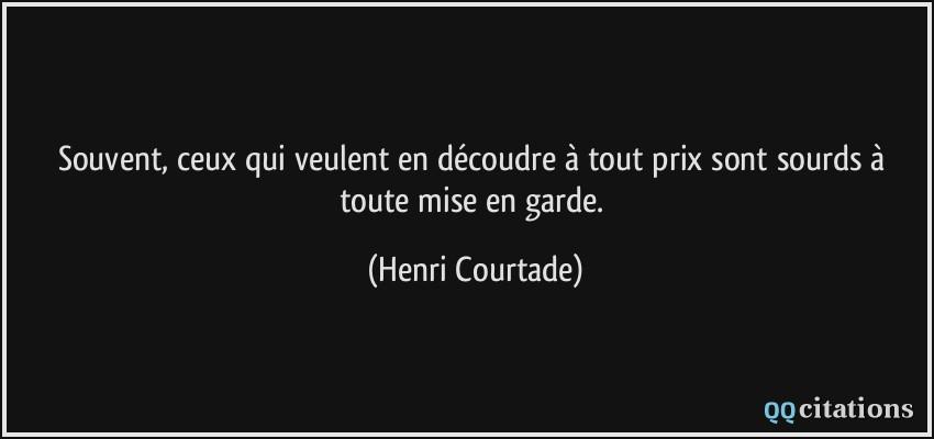 """Résultat de recherche d'images pour """"henri courtade"""""""
