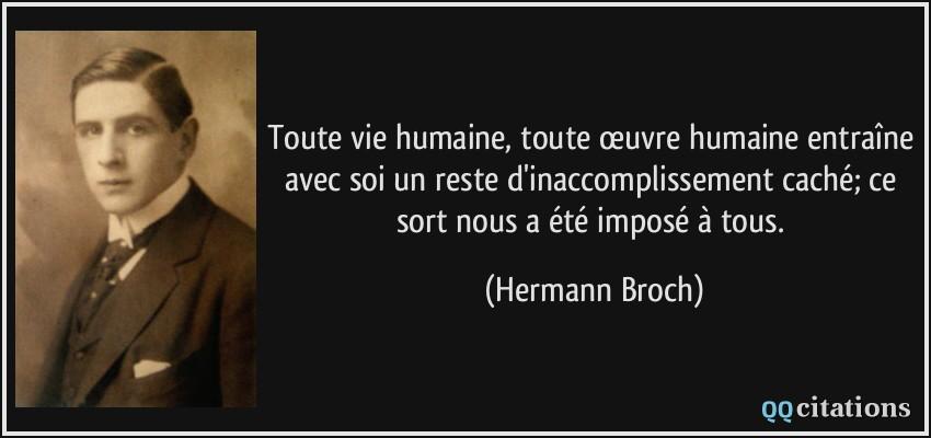 """Résultat de recherche d'images pour """"hermann broch"""""""